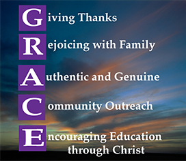 grace-graphic