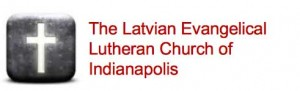 logo_LatvianEvangelical